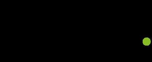 logo van Deloitte